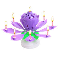 amazing birthday candle online get cheap amazing birthday candle aliexpress alibaba