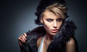 hairstyle fads how much attention should you pay to them 5 ecommerce trends to watch for in 2015 conversio