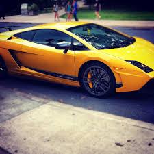 used lamborghini for sale under 50 000 uncategorized automobile passion blog uncategorized john