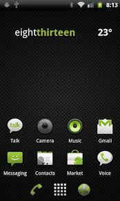 thema apk adw gingerbread theme apk for android
