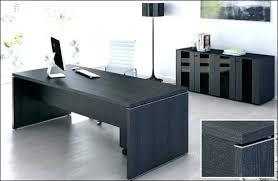 ameublement bureau mobilier de bureau laval meuble bureau occasion laval civilware co