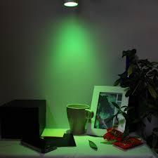 Led Gu10 Light Bulbs by Wifi Rgb Ww Color Changing Gu10 Smart Bulb Torchstar