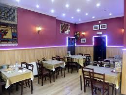 balbir s restaurant glasgow restaurant glasgow kyhber pass can do better curry heute com