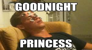Goodnite Meme - funny night memes night best of the funny meme