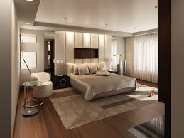 Contemporary Bedroom Designs CapitanGeneral - Bedroom designs contemporary