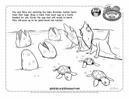 dinosaur train coloring pages nywestierescue com