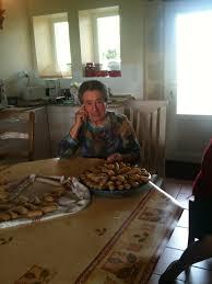 babeth cuisine cuisine les jardins du château perdu