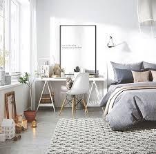 bedroom office homey bedroom office ideas best 25 combo on pinterest guest room