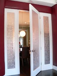 bathroom doors ideas attractive bathroom entry door ideas best 20 bathroom doors ideas