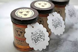 wedding souvenir ideas creative wedding favors philippines wedding