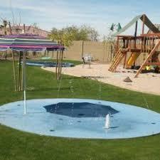 Best Backyard Trampolines 28 Best Jump Zone Images On Pinterest Indoor Trampoline Backyard