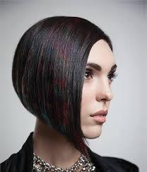 modern salon professional hairstylist education u0026 trends