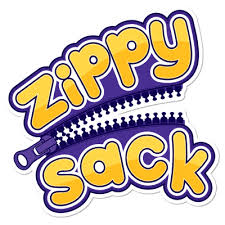 Make Your Bed Zippysack Make Your Bed A Cuddly Friend Just Zip And Flip