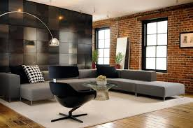 Modern Brick Wall by Black Simple Modern Brick Boundary Wall Designs