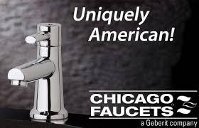Chicago Bathroom Faucets Chicago Faucets Faucets U0026 Fixtures Efaucets Com