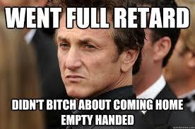 Never Go Full Retard Meme - best 20 you never go full retard meme wallpaper site wallpaper