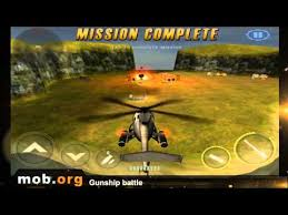 android mob org gunship battle for android free gunship battle apk