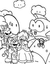 tinkerbell friends coloring pages cartoon coloring pages
