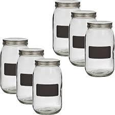 canister u0026 jars chalkboard canisters zanui zero waste living