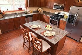 Kitchen Diner Flooring Ideas Tile Flooring Kitchen Diner Options Unique Types For Kitchens Post