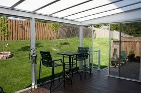 outdoor screen room ideas screen patio home pinterest screened patio patios and three