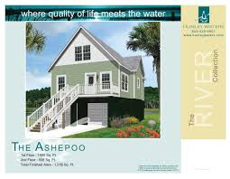 our homes hunley waters sustainable green community charleston sc