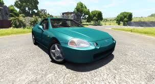 ricer honda hatch honda for beamng drive download for free