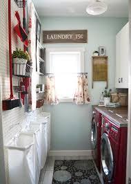 Retro Laundry Room Decor by Antique Laundry Room Decorations Amazing Home Design