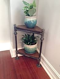 plant stand rare plant shelf picture design for window sill