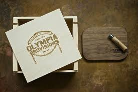 gift of the month club salami of the month club olympia provisions
