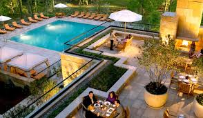 Raleigh Nc Luxury Homes by Raleigh Nc Luxury Hotels The Umstead Hotel U0026 Spa Tour Stops
