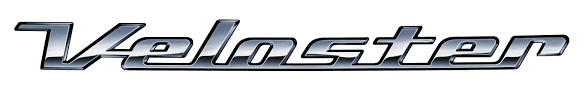 logo hyundai png hyundai veloster 2012 logo download