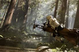 best black friday deals on starwars battlefront ps4 available 50 cheaper in two game bundles for the holiday