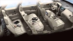 nissan murano dimensions 2017 nissan quest 2016 car specifications and features interior youtube