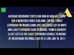 average maintenance cost for mercedes how much does it cost to insure a mercedes