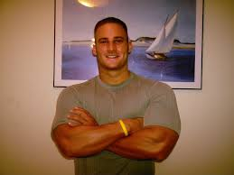 Physical Trainer Resume Personal Trainers In Lancaster York Harrisburg And Other Areas