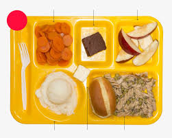 what to serve at thanksgiving what u0027s in a prison meal the marshall project