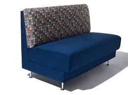 serendipity upholstery knolltextiles