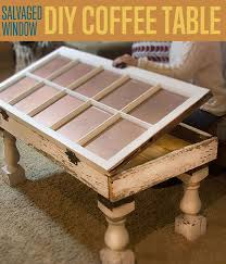 Unique Coffee Table Unique Coffee Tables Diy Projects Craft Ideas U0026 How To U0027s For Home