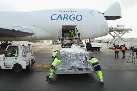 amazon leases more planes for air cargo network