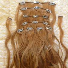 sallys hair extensions clip on hairpieces sally beauty supply weft hair extensions