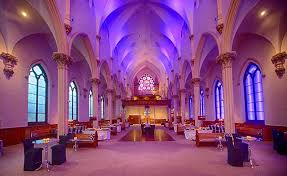 all inclusive wedding venues take advantage of your all inclusive wedding package agora grand