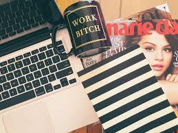 10 office mugs to remind you u0027re kicking u2013 good diaries