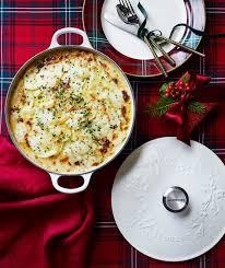 cuisiner les c鑵es 7 eleven 跨年最受矚目集點活動12 31即將登場 法國精品廚具le creuset