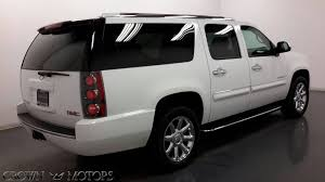 2008 gmc yukon xl denali denali holland mi grand rapids