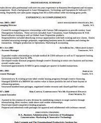 cover letter vendor management