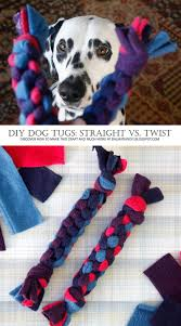 Easy Way To Build A Toy Box by Best 25 Dog Toy Box Ideas On Pinterest Diy Dog Dog Station And