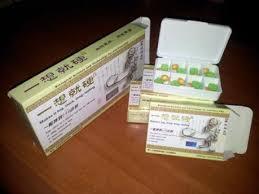 jual obat klg asli di surabaya jual klg surabaya agen klg
