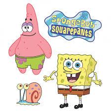 spongebob spongebob characters spongebob squarepants squidward