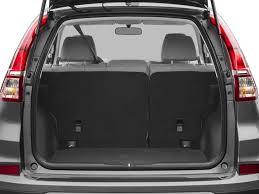 honda crv 2016 2016 honda cr v price trims options specs photos reviews